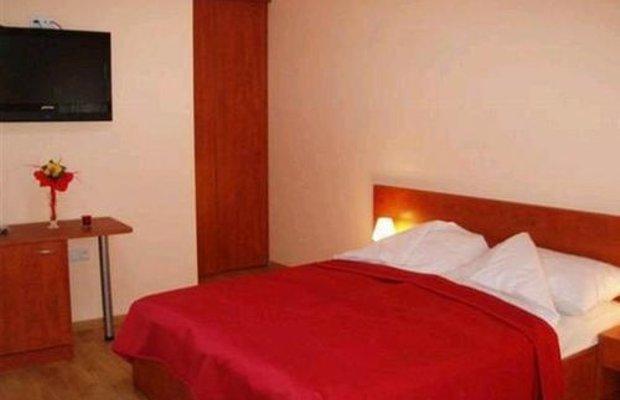 фото Hotel Jezero 415692427