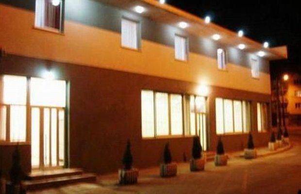 фото Hotel Jezero 415692430