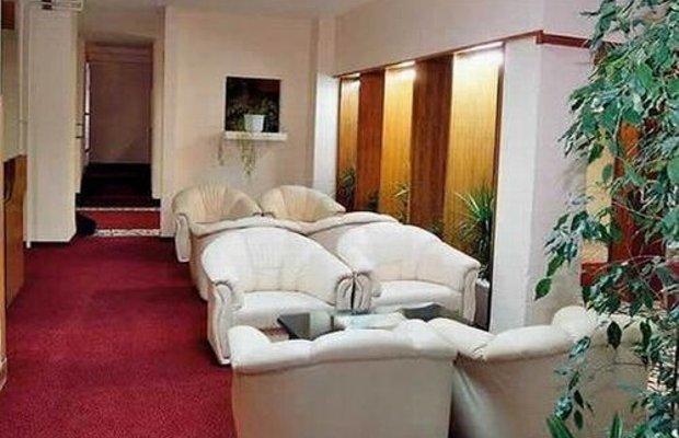 фото Park Hotel 415694528