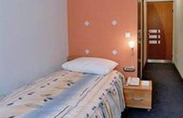 фото Park Hotel 415694530