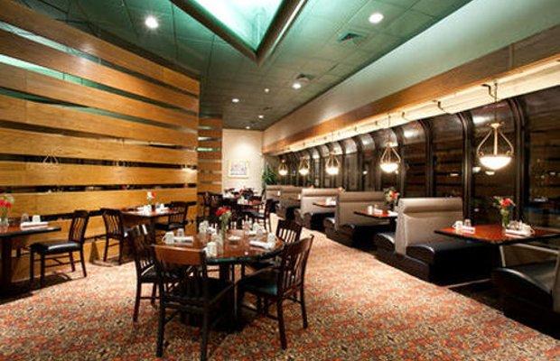 фото EMEX HOTEL KOCAELI 415702088