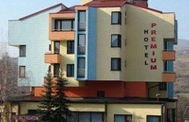 фото PREMIUM HOTEL 415719132