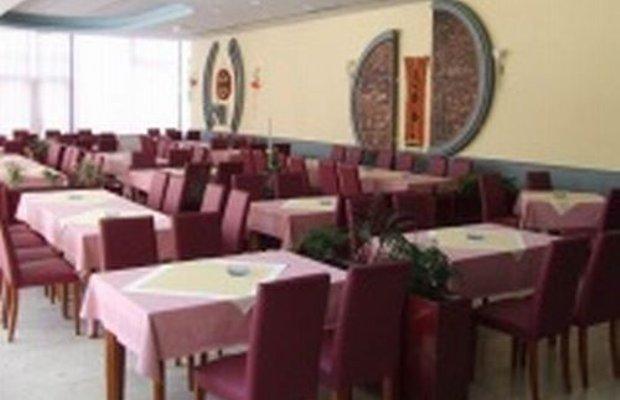 фото PREMIUM HOTEL 415719134