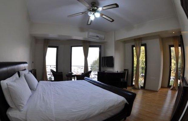 фото Lale Hotel 415750791