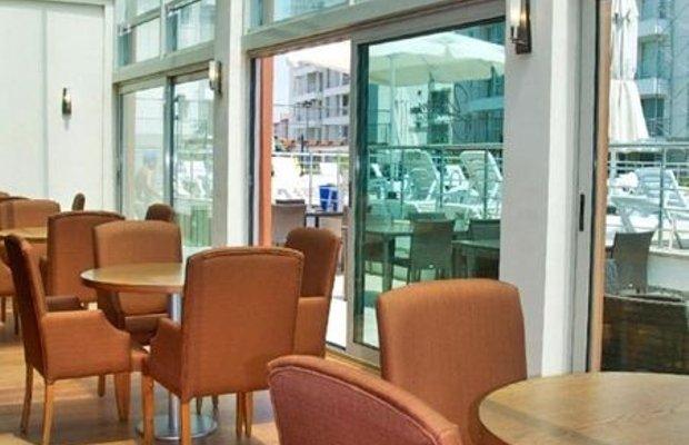 фото B-Suites Hotel Gebze 415750911