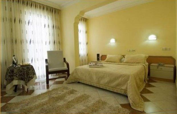 фото Sevi Classic Hotel 415768641