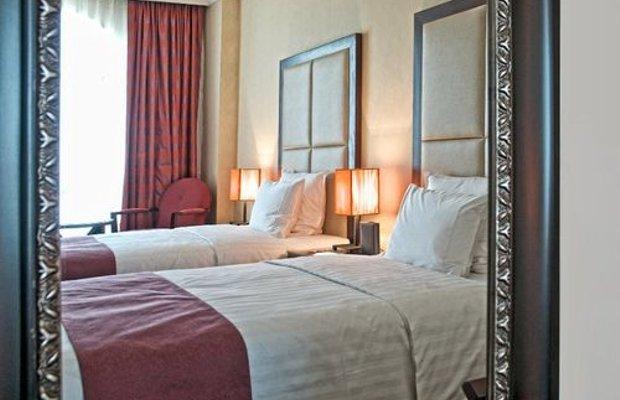 фото Grand Regal Hotel 415770834