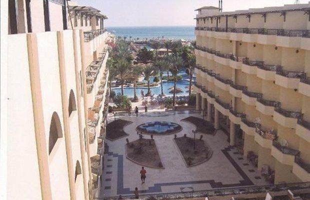 фото Panorama Bungalows Resort Hurghada 415772942