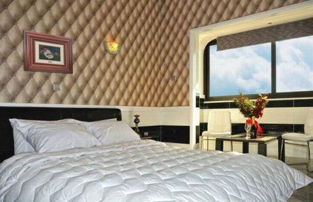фото Vergi City Hotel 415781405