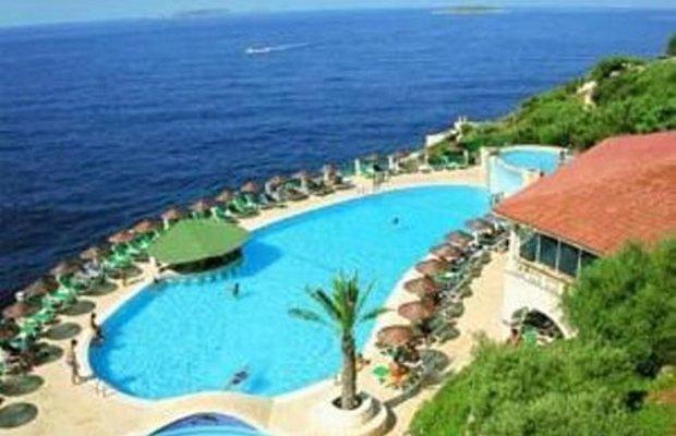 фото Villa Hotel Tamara 415784816
