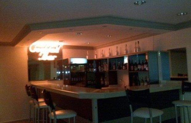 фото IREM APART HOTEL MARMARIS 415790447
