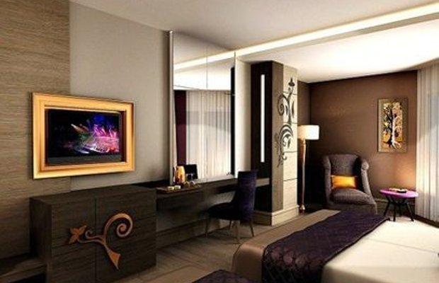 фото Belazur Resort & Spa 415790732