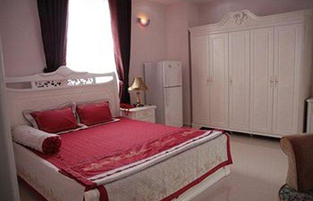 фото Rum Vang II Hotel Da Lat 415791685