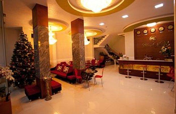 фото Rum Vang II Hotel Da Lat 415791688