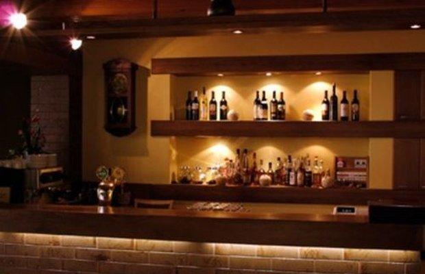 фото Hotel Senas Namas 415794968
