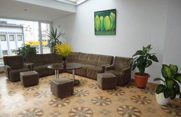 фото Dzukija Hotel 415794974
