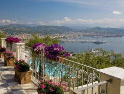 Top-7 romantic La Spezia hotels