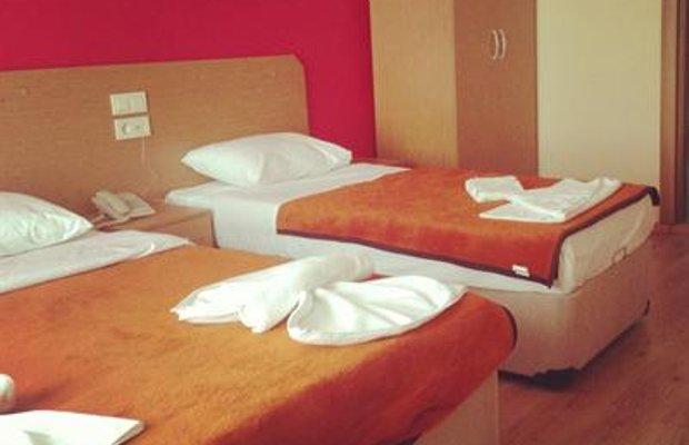 фото Avcilar Vizyon Hotel 416336653