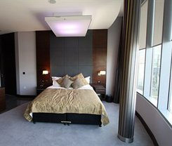 Londres: CityBreak no Falcon Apartments desde 155.35€