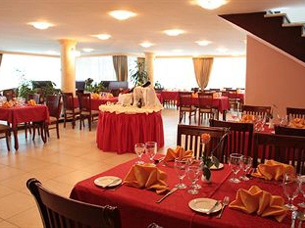 Kaleb Hotel Addis Ababa