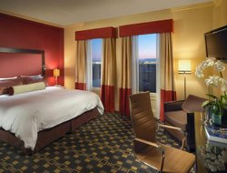 Business hotels in Berkeley