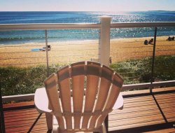 Old Orchard Beach hotels with restaurants