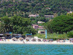 Top-3 hotels in the center of Rayol-Canadel-sur-Mer