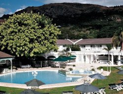 Ezulwini hotels with swimming pool