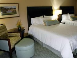 Business hotels in Jacksonville