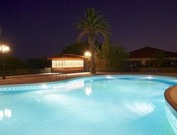 Pets-friendly hotels in Kifisia