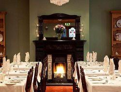 Dingle hotels with restaurants