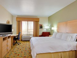 Business hotels in Yuma