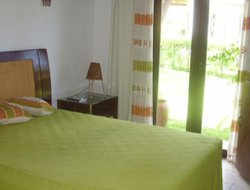 Pets-friendly hotels in Tibau Do Sul