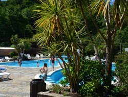 Ilfracombe hotels with swimming pool