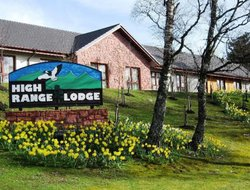 The most popular Aviemore hotels