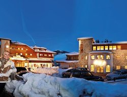 The most popular Enneberg hotels