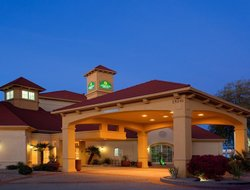Business hotels in Chandler