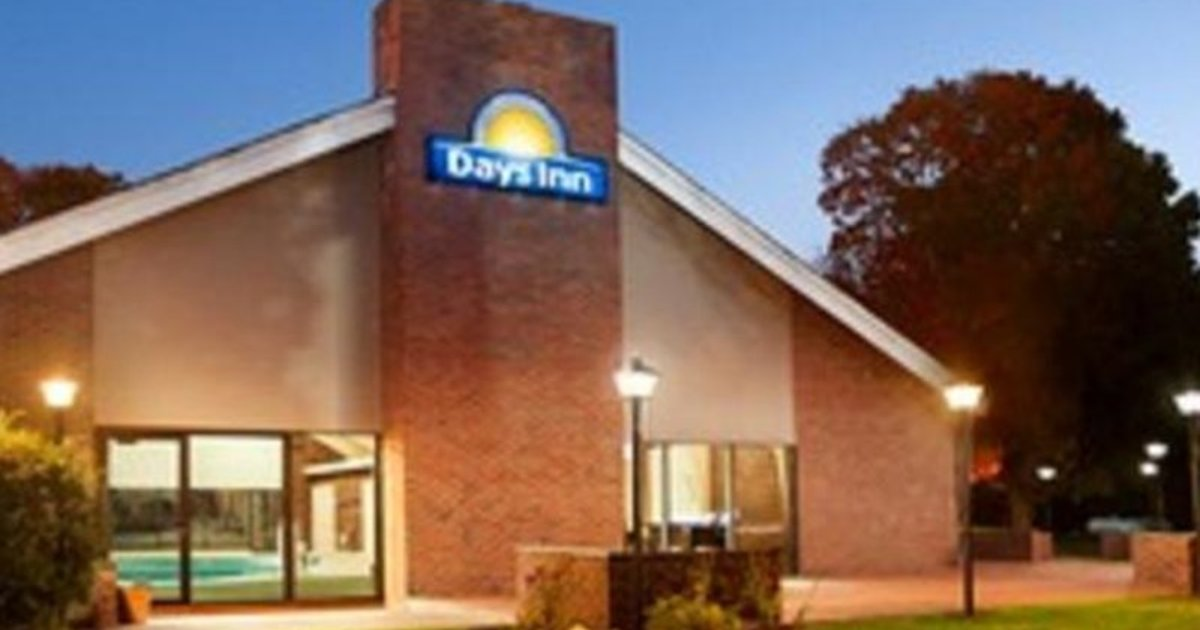 Days Inn Rutland/Killington
