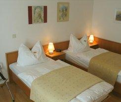 Viena: CityBreak no Am Spiegeln dialog.hotel.wien desde 71€