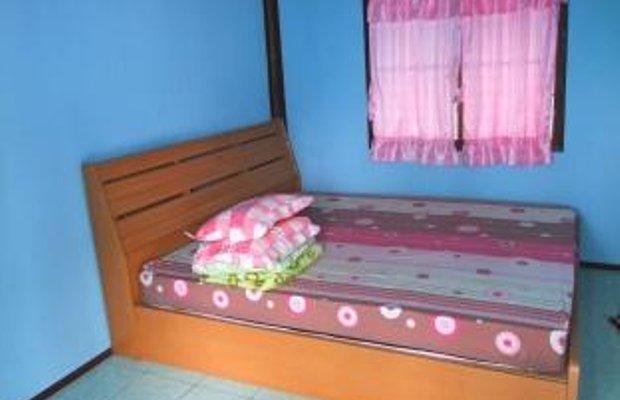 фото Mam Chaitalay Resort 449762682
