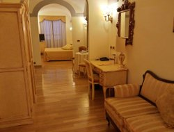 The most popular Frascati hotels