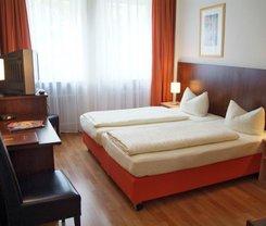 Munique: CityBreak no Hotel Italia desde 46€