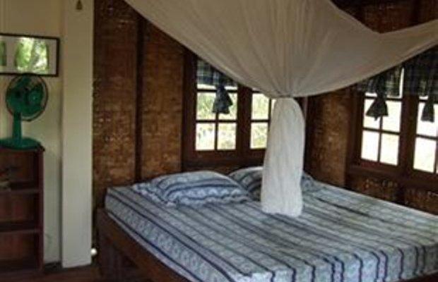 фото Jungle House at Siboya Bungalows 449871258