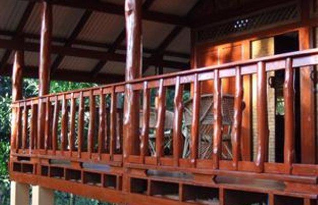 фото Jungle House at Siboya Bungalows 449871260