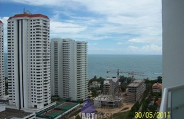 фото View Talay Condominium 5 by VLAD Property 449871712