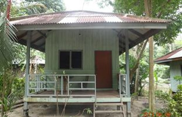 фото Banyan Tree Resort 449903567