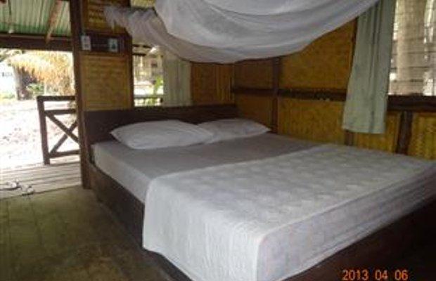 фото Banyan Tree Resort 449903569