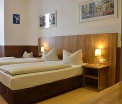 Munique: CityBreak no Arthotel Munich desde 53.75€