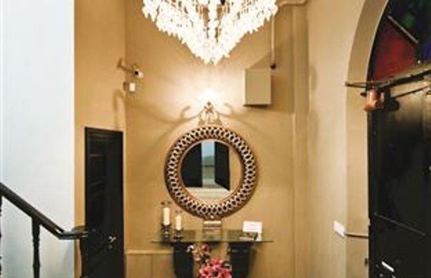 фото Balkon Residences 449990125