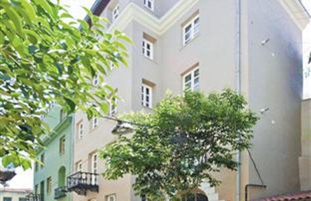 фото Balkon Residences 449990128